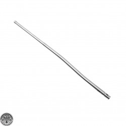 "6.7"" Stainless Steel Gas Tube - Pistol Length"